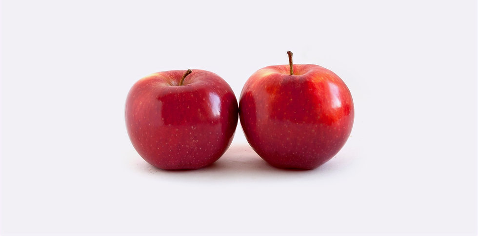 Red Apples_edited.jpg