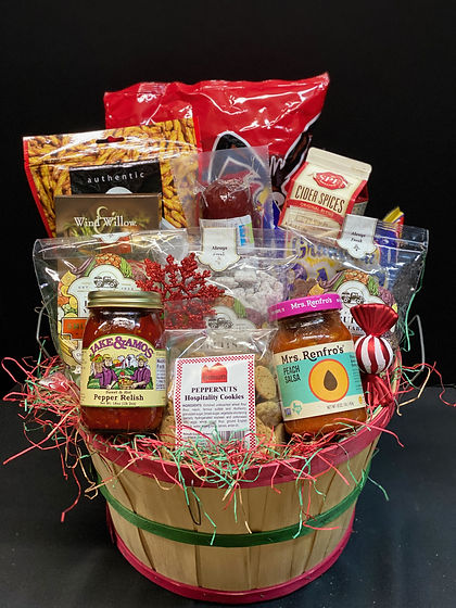 $79 gift basket.jpeg