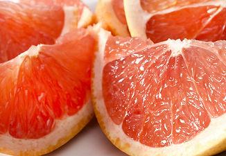 Grapefruit%20Slices_edited.jpg