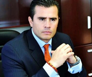 """""""Eventos como MSC Expo hacen parte de la necesaria reactivación económica de la industria"""": CAPIM"""