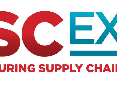 MSC Expo: Oportunidades de negocio para la industria en México