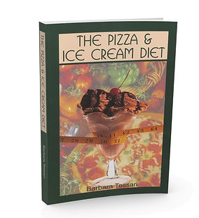 Pizza-Ice-Cream-For-Sale.jpg