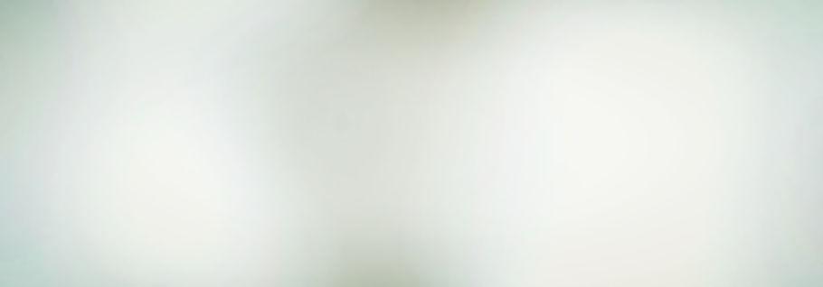 blurred-background-2-11-1030x360_edited.jpg