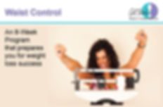 Waist-Control-Slide-For-Website.jpg
