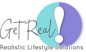Get Real Logo.png