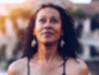strong black woman.jpg