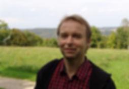 Andreas Strohfeldt продюсер Time4Event