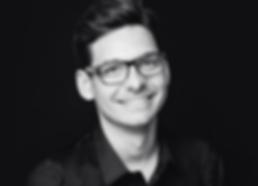 Андрей Арбузов стайл-директор Time4Event