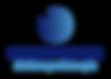 enermeter-logo-01.png