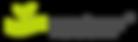 logo_ecodepur-01.png