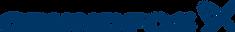 Grundfos_Logo-A_Blue-RGB.png