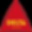 logos_delta.png