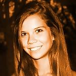 Soraia Almeida laranja.png