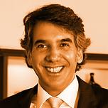 Miguel Carrinho lar.png