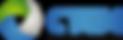 CTGA_Logo-01_edited.png