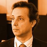 Pedro Béraud lar.png