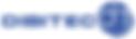 logo-headerV2.png