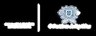 logo minist-01.png