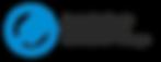 logo AMCV.png