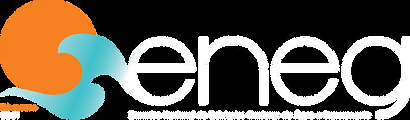 Logo ENEG 2021_final branco.png