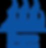 logo_CMI_1cor_azul.png