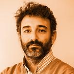 João Álvaro laranja.png