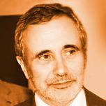 José Moura de Campos laranja.png