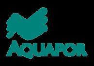 Logo_Aquapor_CMYK.png