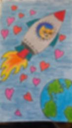 pikachu4.jpg