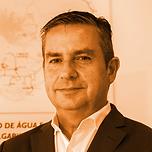 António Eusébio2 laranja.png