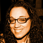 Paula Malheiro laranja.png