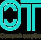 Logo_OT_Comunicação.png