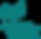 Logo AdVouga_PNG.png