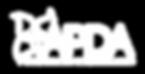 Logo APDA white_rgb.png