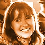 Manuela Moreira da Silva lar.png