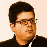 José Costa lar.png