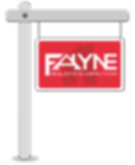 fayne_sitio-.png