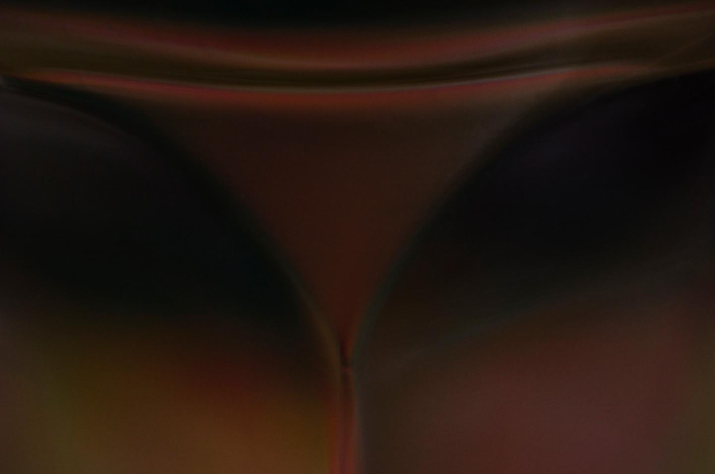 Untitled (Black Hole 2)
