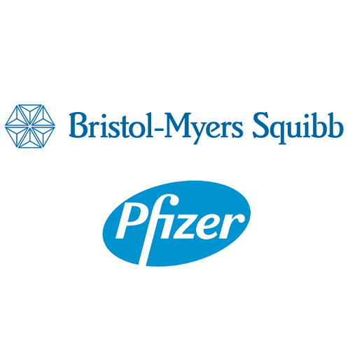ALLIANCE BMS-PFIZER