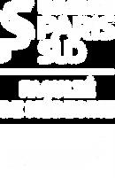 Logo-MÉDECINE_UPSaclay-BLANC.png