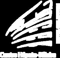 CHB_logo_blanc.png