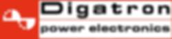 Logo Digatron.png