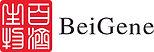 Beigene Logo 塑封.jpg