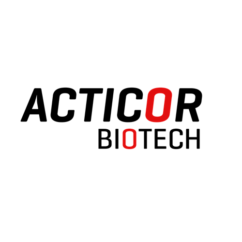 ACTICOR_500x500.png