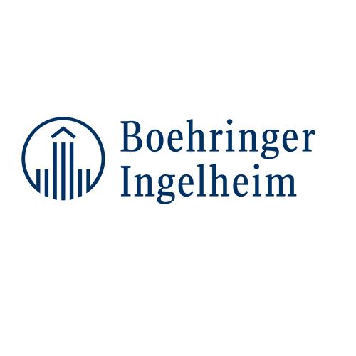 PARTENAIRE SFNV BOEHRINGER INGELHEIM