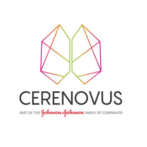 CERENOVUS_500x500.png