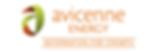 logo_avicenne_energy.png