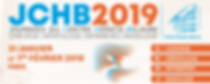 JCHB2019_Signature_mail_01.png