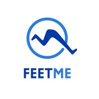 FEETME_500x500.png