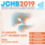 JCHB2019_Bandeau_250x250px_01.png